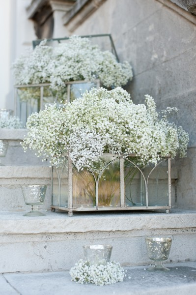 Boutique Blooms, wedding flowers, floral design, gypsophelia, gypsophelia wedding,