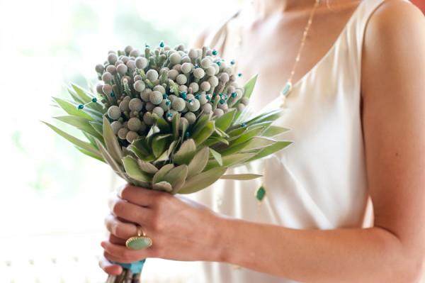 Boutique Blooms, floral design, silver bouquet, grey bouquet, wedding flowers, surrey wedding, london wedding, wedding flowers surrey, wedding flowers london