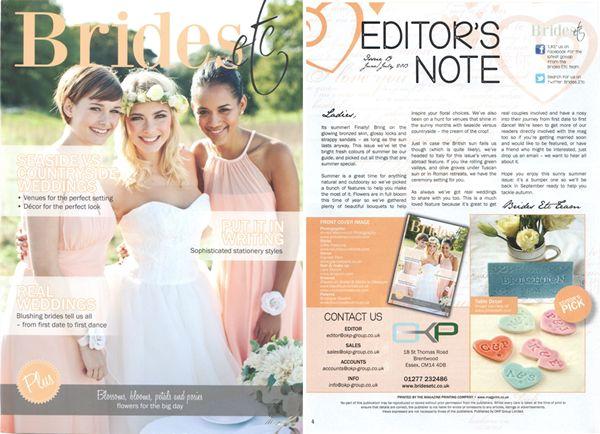 Boutique Blooms Floral Design & Styling, floral design, wedding flowers surrey, peach wedding