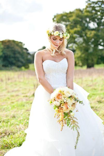 m_Peach-Themed-Bridal-Shoot-Anneli-Marinovich-Photography-166