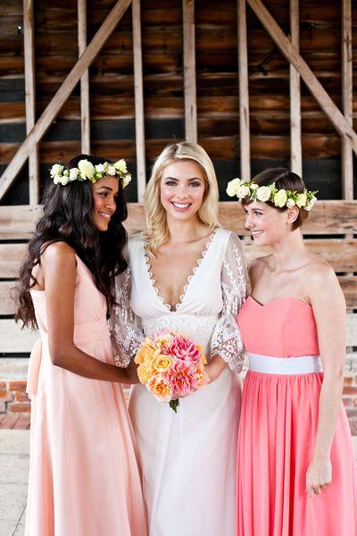 m_Peach-Themed-Bridal-Shoot-Anneli-Marinovich-Photography-289