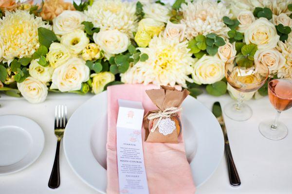 m_Peach-Themed-Bridal-Shoot-Anneli-Marinovich-Photography-327