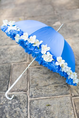 blue parasol, blue wedding parasol, blue parasol with flowers, blue wedding parasol, wedding parasol with flowers, decorated parasol, flowers on parasol , floral parasol, umbrella flowers, wedding umbrella, flowers on umbrella, alstroemeria, blue and yellow wedding, blue wedding, yellow wedding, blue and yellow wedding theme, Mary Poppins inspired wedding, Mary Poppins inspired photo shoot, Mary Poppins styled shoot, Y&YW styled shoot, You & Your Wedding, You & Your Wedding magazine, photo shoot stylist, stylist for You & Your Wedding magazine,wedding, surrey wedding, wedding flowers, wedding flowers surrey, floral design, floral design surrey, florist, wedding florist, wedding florist surrey, stylist, wedding stylist, wedding stylist surrey, events, event stylist, event stylist surrey, event flowers, event flowers surrey, flowers for film, flowers for photo shoots, flowers for press events, corporate flowers, corporate flowers surrey, corporate event flowers, hotel flowers, hotel flowers surrey, Boutique Blooms, flowers Banstead, wedding florist Banstead, wedding flowers Banstead, floral design Banstead, floral designer, Jodie Vigor,