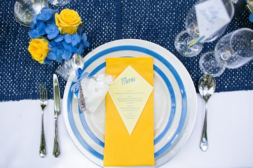 Kite shaped stationary, Eagle Eyed Bride, silver spoon favour, sugar cube favour, embossed silver spoon, wedding spoon, blue and yellow place setting, blue and yellow table setting, blue table linen, blue and white stripe place,blue and yellow wedding, blue wedding, yellow wedding, blue and yellow wedding theme, Mary Poppins inspired wedding, Mary Poppins inspired photo shoot, Mary Poppins styled shoot, Y&YW styled shoot, You & Your Wedding, You & Your Wedding magazine, photo shoot stylist, stylist for You & Your Wedding magazine, wedding, surrey wedding, wedding flowers, wedding flowers surrey, floral design, floral design surrey, florist, wedding florist, wedding florist surrey, stylist, wedding stylist, wedding stylist surrey, events, event stylist, event stylist surrey, event flowers, event flowers surrey, flowers for film, flowers for photo shoots, flowers for press events, corporate flowers, corporate flowers surrey, corporate event flowers, hotel flowers, hotel flowers surrey, Boutique Blooms, flowers Banstead, wedding florist Banstead, wedding flowers Banstead, floral design Banstead, floral designer, Jodie Vigor,